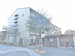 川西市栄町