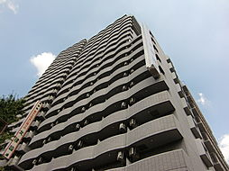 ノルデンタワー新大阪の新大阪駅徒歩3分のタワーマンションですよ