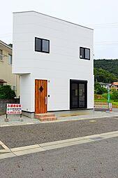 はりま勝原駅 9.0万円