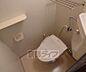 トイレ,1K,面積25.06m2,賃料6.1万円,京都市営烏丸線 四条駅 徒歩9分,阪急京都本線 京都河原町駅 徒歩7分,京都府京都市中京区蛸薬師通富小路東入油屋町