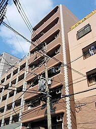 博多駅 5.8万円