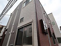 蓮根駅 5.5万円