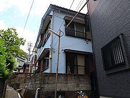 浦上駅 4.9万円