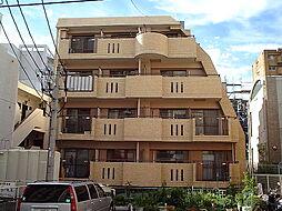 イワタビル[2階]の外観