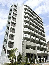 CASSIA天王寺東(旧名称:フェニックスレジデンス桑津)[0903号室]の外観
