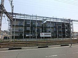 櫛原駅 9.6万円