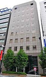 新日本橋駅 0.1万円