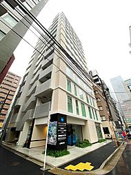 大手町駅 28.5万円