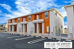 桜沢駅 5.8万円