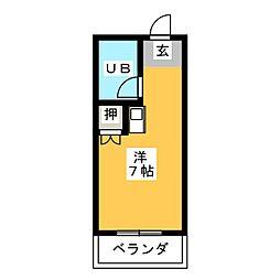 名古屋駅 3.7万円