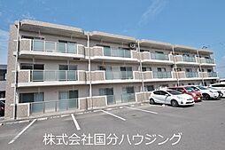 国分駅 5.2万円