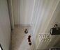 設備,1K,面積18.2m2,賃料5.3万円,京福電気鉄道北野線 北野白梅町駅 徒歩9分,JR山陰本線 円町駅 徒歩19分,京都府京都市上京区御前通今出川上ル二丁目北町