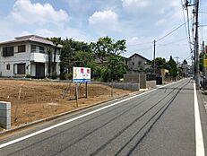 現地写真(平成30年7月撮影)