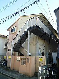 和田町駅 5.8万円