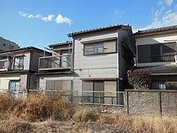 [一戸建] 埼玉県さいたま市浦和区北浦和5丁目 の賃貸【/】の外観