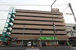 シェリール井堀通り[2階]の外観