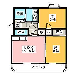 日本ライン今渡駅 4.7万円