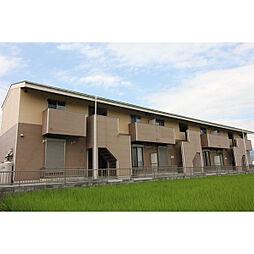 セイコーズマンション川崎[107号室]の外観