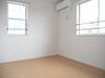 内装,2LDK,面積58.95m2,賃料6.9万円,つくばエクスプレス 研究学園駅 徒歩28分,,茨城県つくば市学園の森3丁目