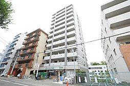 Grance Kotobuki[6階]の外観