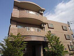 上井草駅 11.9万円