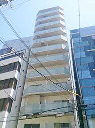ラ・ジェラータ[5階]の外観