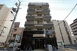 おおさか東線 JR野江駅 徒歩9分の賃貸マンション