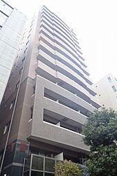 末広町駅 11.7万円