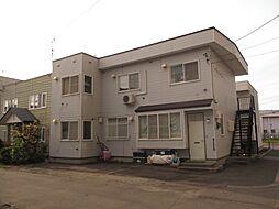 東区役所前駅 4.0万円