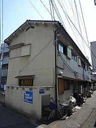 粉浜駅 1.7万円