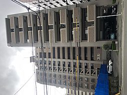 ツインタワー博多駅前