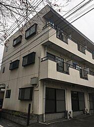 上熊谷駅 1.2万円