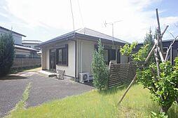河和田二丁目店舗・事務所