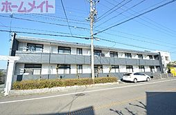 日本ライン今渡駅 2.2万円