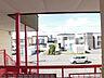 その他,1DK,面積32.4m2,賃料3.0万円,バス 旭川電気軌道バス東光14の4下車 徒歩1分,JR函館本線 旭川駅 4.5km,北海道旭川市東光十五条4丁目2-3