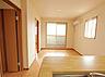 居間,2LDK,面積59.95m2,賃料6.7万円,つくばエクスプレス みどりの駅 3.2km,,茨城県つくば市台町