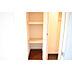 内装,1LDK,面積50.23m2,賃料7.1万円,つくばエクスプレス みどりの駅 徒歩25分,つくばエクスプレス 万博記念公園駅 徒歩27分,茨城県つくば市陣場