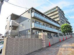 仙台市営南北線 北四番丁駅 徒歩18分の賃貸アパート