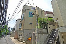 表参道駅 10,990万円