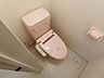 トイレ,1LDK,面積37.35m2,賃料5.0万円,函館市電2系統 競馬場前駅 徒歩20分,函館市電2系統 駒場車庫前駅 徒歩20分,北海道函館市花園町20-24
