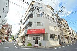 十日市町駅 3.3万円