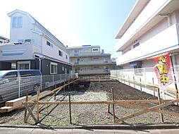 京王永山駅 3,180万円
