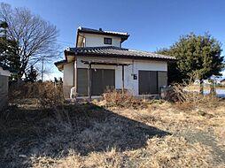 東武伊勢崎線 境町駅 徒歩22分