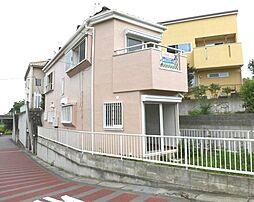 牛久駅 5.3万円