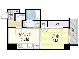 名古屋駅 8.4万円