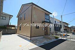 備前西市駅 12.7万円