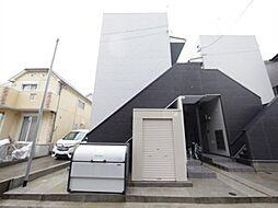 鳴海駅 4.8万円