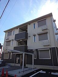 辻堂駅 11.0万円