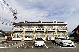 春日居町駅 4.3万円