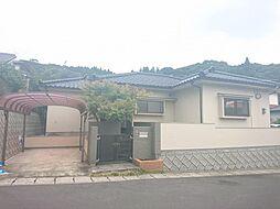 鹿児島市東俣町